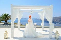 Basic Terminology to Know When Wedding Dress Shopping