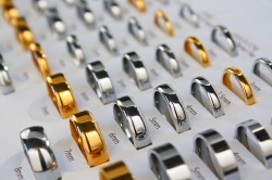 How to Choose the Ring