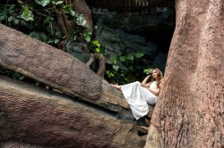 How to Choose the Best Location for the Photo-shoot