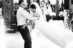How to Choose the Song for Your First Dance