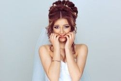 How to Manage your Emotions on Your Wedding Day?