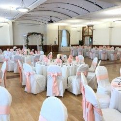 Find the perfect wedding venue and reception in delaware the ring middletown memorial hall junglespirit Image collections