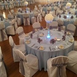 Find the perfect wedding venue and reception in delaware the ring claymont ballroom junglespirit Image collections