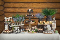 What Information Should the Guests Have Before the Wedding?
