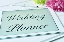 Can You Disagree with Your Wedding Planner?