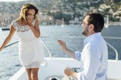 What Is the Meaning of a Marriage Proposal?