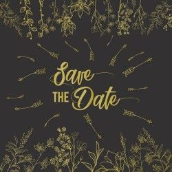 RSVP and Invitations