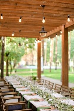Specials Elements to Incorporate in Your Ceremony to Stand Out