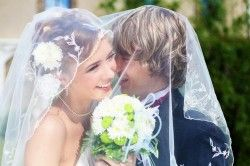 Roots of Common Wedding Traditions and Superstitions