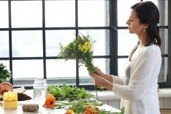 What Questions to Ask Before Booking the Florist for Your Wedding