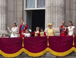 How One Can Take Inspiration from Prince William & Catherine Middleton's Royal Wedding