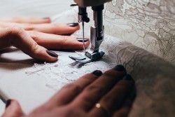 Tips for Finding the Best Seamstress