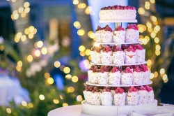 How to Find the Theme/Style of Your Wedding