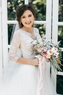 How Can I Save Money When Buying my Wedding Dress?