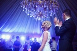 Is the Wedding License Necessary During Rehearsal?