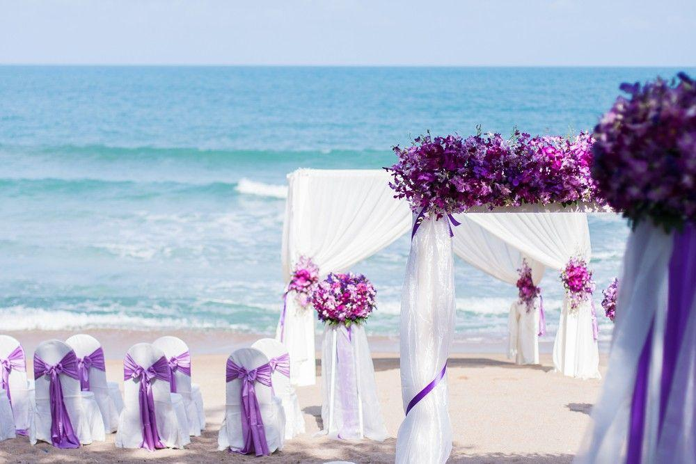 What Is The Price Range For Wedding Venues?